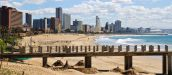 Durban is Africa's Sporting and Events Capital