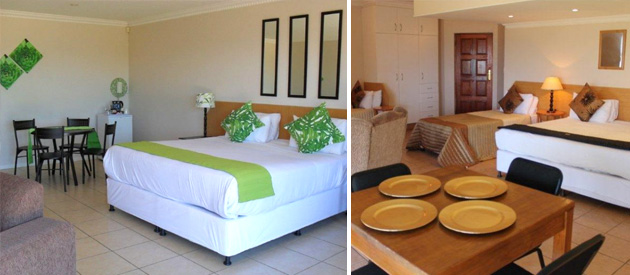 8 royal palm, umhlanga accommodation, umhlanga ridge, bed and breakfast, guest house, bnb, accommodation