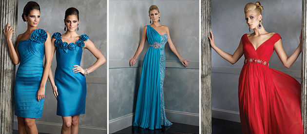 Evening dresses for hire in durban south africa