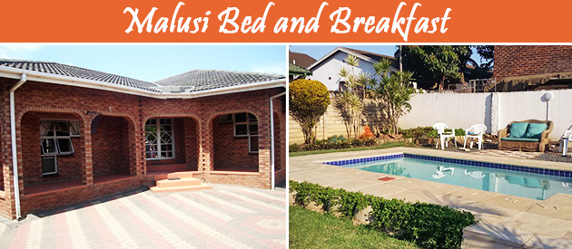 malusi, bed and breakfast, bnb, b&b, guest house, verulam, durban north, accommodation, verulam accommodation, kwazulu-natal, affordable guest house