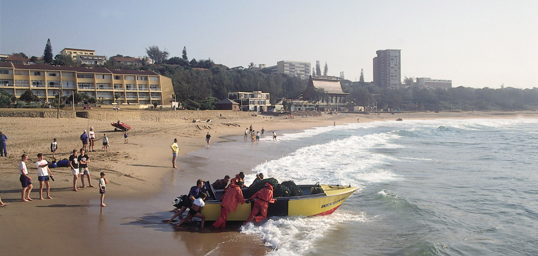 Activities in Durban, KwaZulu Natal, South Africa, www.durban-information.co.za