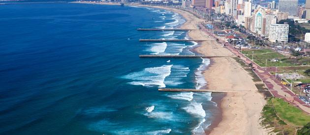 Image result for Amanzimtoti